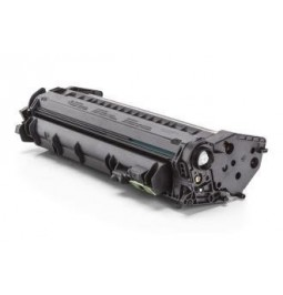 Tóner compatible para HP Q5949X (49X)