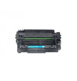 Tóner compatible para HP Q6511X (11X)