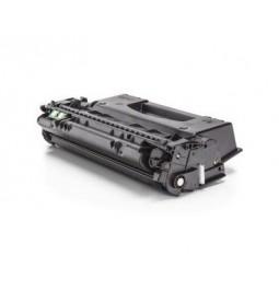Tóner compatible para HP Q7553X (53X)