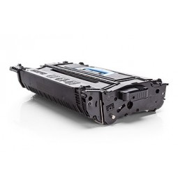 Tóner compatible para HP C8543X (43X)