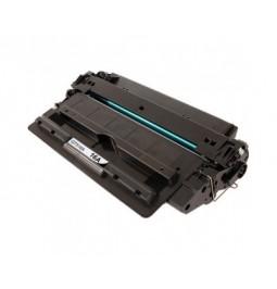 Tóner compatible para HP Q7516A (16A)