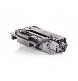 Tóner compatible para HP Q7551A (51A)