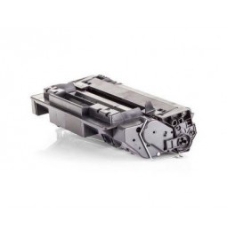 Tóner compatible para HP Q7551X (51X)