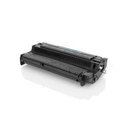 Tóner compatible para HP 92274A (74A)