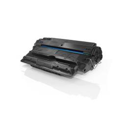 Tóner compatible para HP Q7570A (70A)