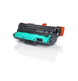 Tambor compatible para HP Q3964A (122A)