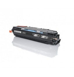 Tóner compatible para HP Q2670A Negro (308A)