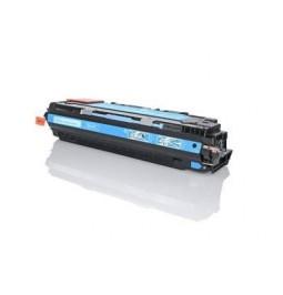 Tóner compatible para HP Q2671A Cian (308A)