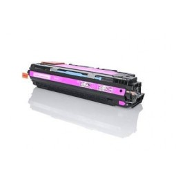 Tóner compatible para HP Q2673A Magenta (308A)