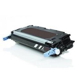 Tóner compatible para HP Q7560A Negro (314A)