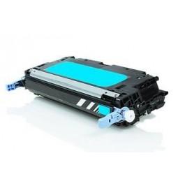 Tóner compatible para HP Q7561A Cian (314A)
