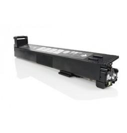 Tóner compatible para HP CB380A Negro (823A)