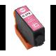 Cartucho de tinta compatible para Epson 378XL Light Magenta