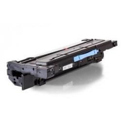 Tambor compatible para HP CB384A Negro (824A)