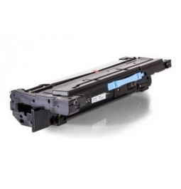 Tambor compatible para HP CB386A Amarillo (824A)