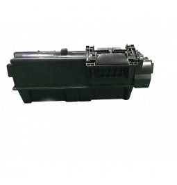 Tóner compatible para Kyocera TK-1160