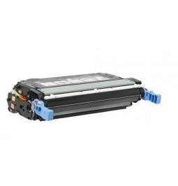 Tóner compatible para HP Q5950A Negro (643A)