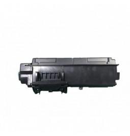 Tóner compatible para Kyocera TK-1170