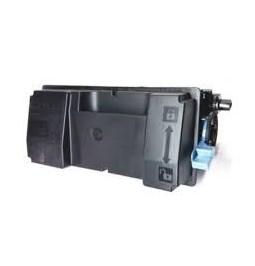 Tóner compatible para Kyocera TK-3190