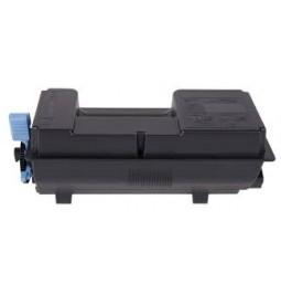 Tóner compatible para Kyocera TK-3160
