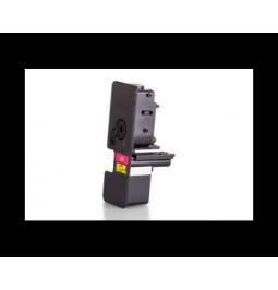 Tóner compatible para Kyocera TK-5240M