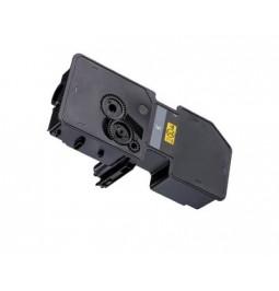 Tóner compatible para Kyocera TK-5230K