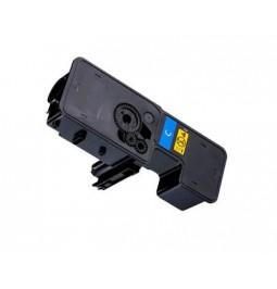Tóner compatible para Kyocera TK-5230C