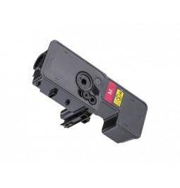 Tóner compatible para Kyocera TK-5230M