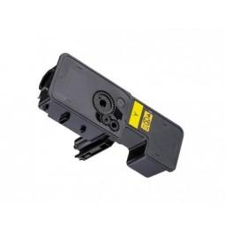 Tóner compatible para Kyocera TK-5230Y