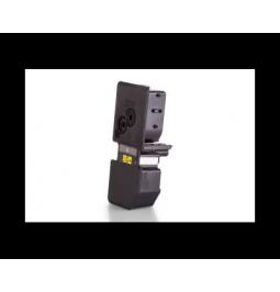 Tóner compatible para Kyocera TK-5240K