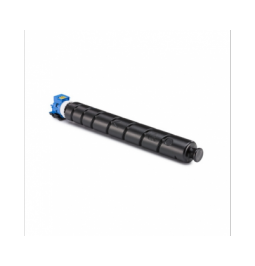 Tóner compatible para Kyocera TK-8345C