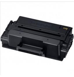 Tóner compatible para Samsung MLT-D201S