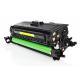 Tóner compatible para HP CE402A Amarillo (507X)