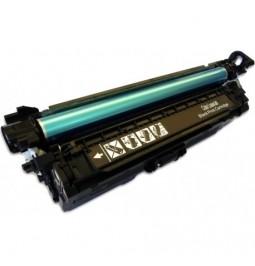 Tóner compatible para HP CE270A Negro (650A)