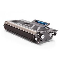 Tóner compatible para Brother TN-2120