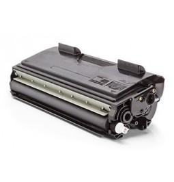 Tóner compatible para Brother TN-7600