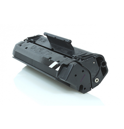 Tóner compatible para Canon FX3
