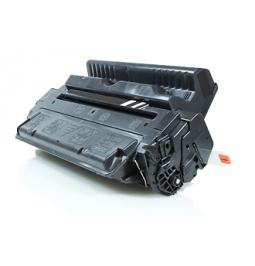 Tóner compatible para Canon EP-72