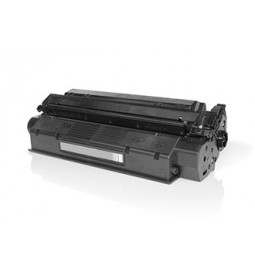 Tóner compatible para Canon EP-25