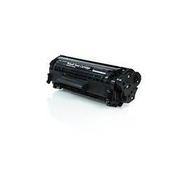 Tóner compatible para Canon FX-10