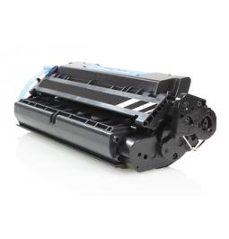 Tóner compatible para Canon EP-706