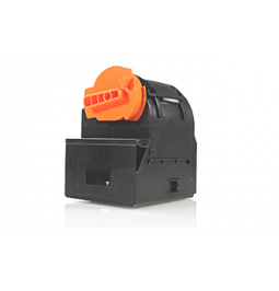 Tóner compatible para Canon CEXV21B