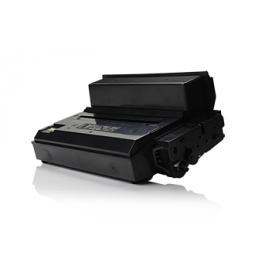 Tóner compatible para Samsung MLT-D305L