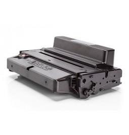 Tóner compatible para Samsung MLT-D205L