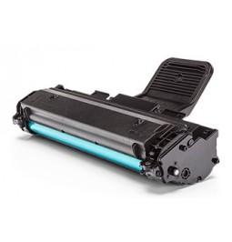 Tóner compatible para Samsung MLT-1082S