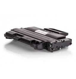 Tóner compatible para Samsung ML-D2850B