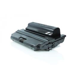 Tóner compatible para Samsung ML-D3050B