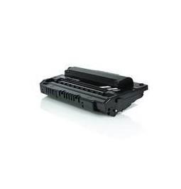 Tóner compatible para Samsung SCX-D4200A