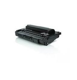 Tóner compatible para Samsung MLT-D1092S