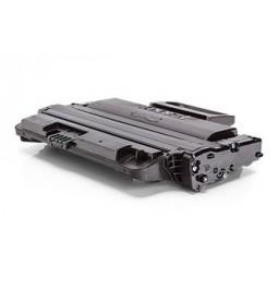 Tóner compatible para Samsung MLT-D2092L